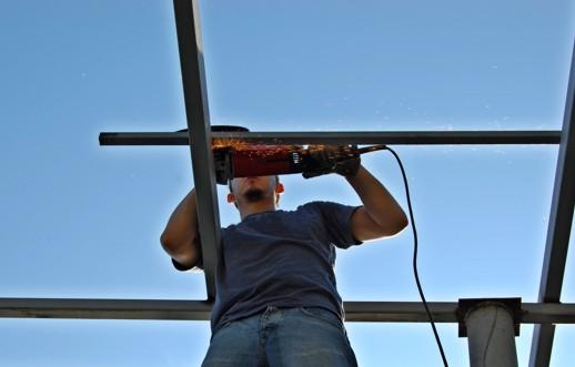 Sådan udnytter du håndværkerfradraget