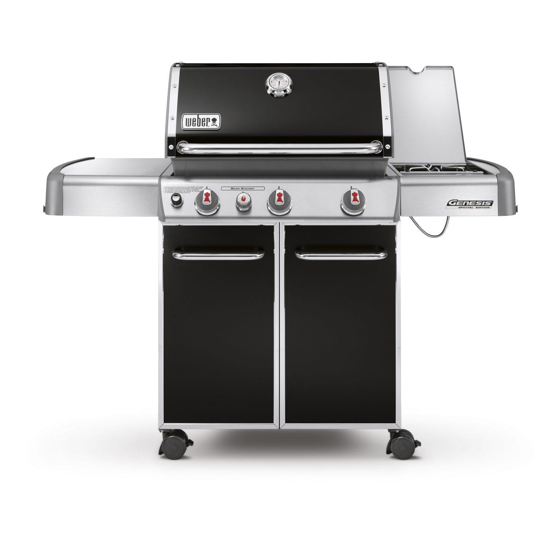 Ny grill – Skal du vælge gasgrill eller kulgrill?