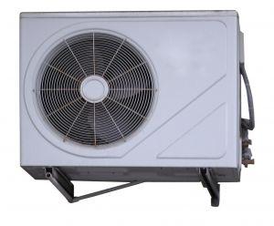 Der kan være stor gevinst ved at installere en varmepumpe